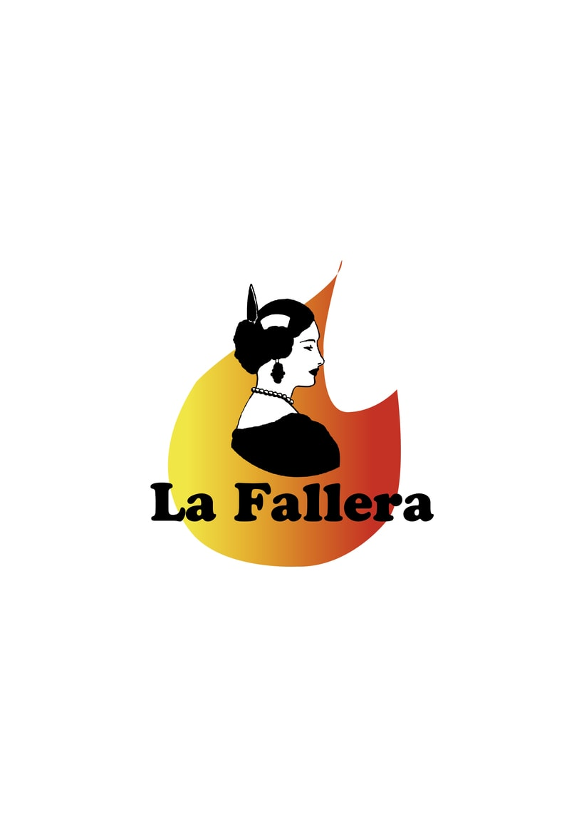 "Rediseño ""La Fallera"" -1"