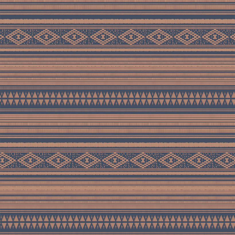Digital Textile Design -1