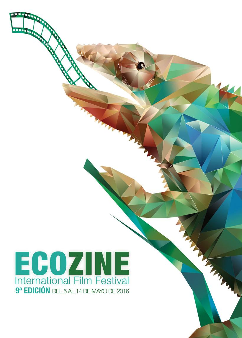 Ecozine 2016 0