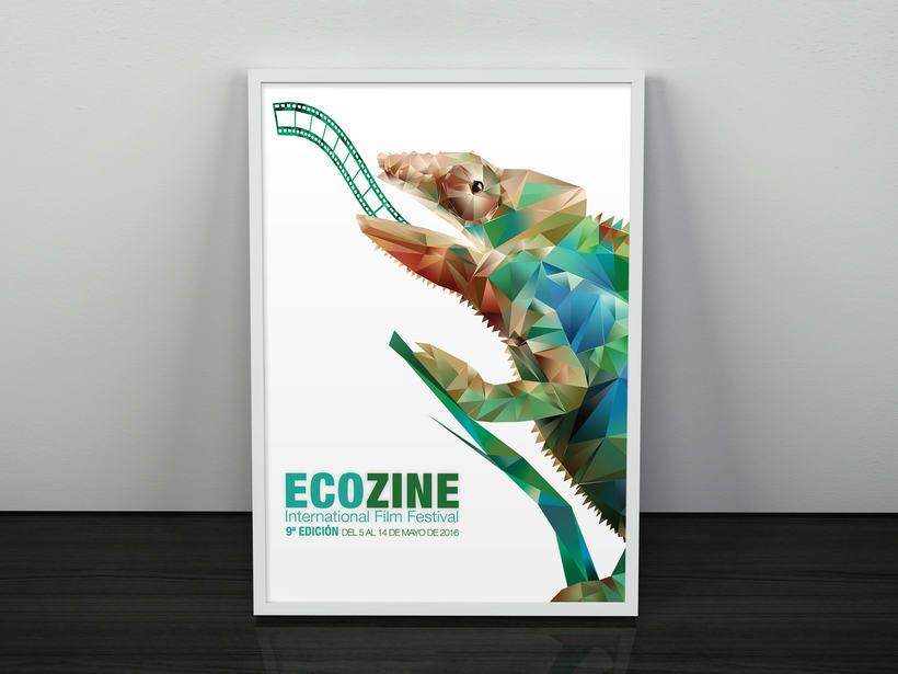 Ecozine 2016 3