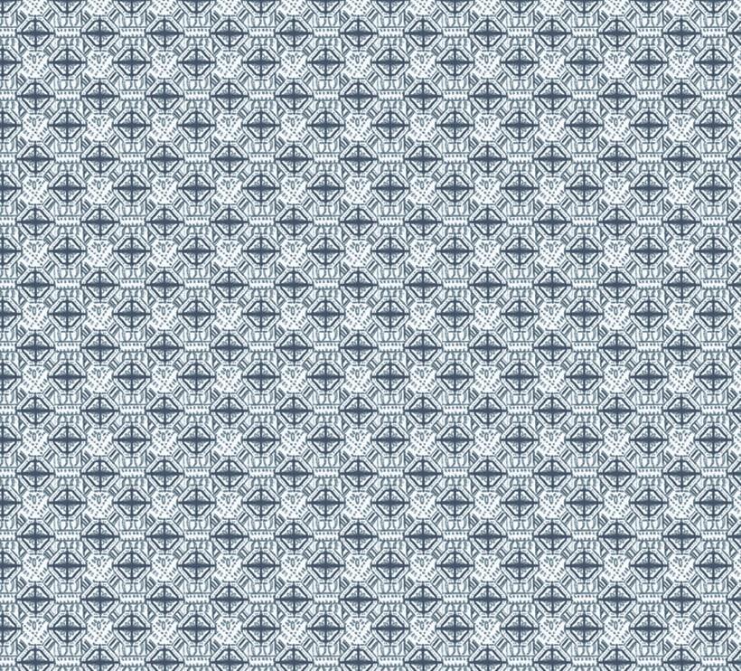 Digital Textile Design 1