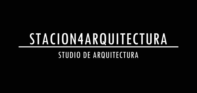STACION4ARQUITECTURA -1
