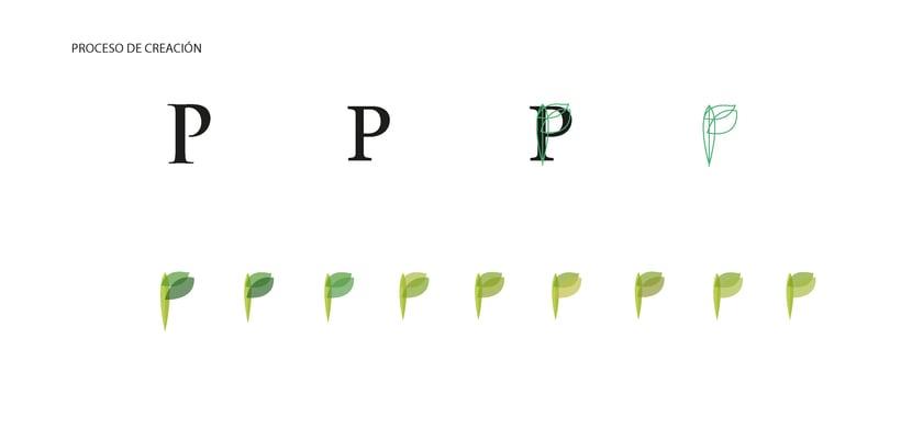 BRANDING/ POLINYÀ 4