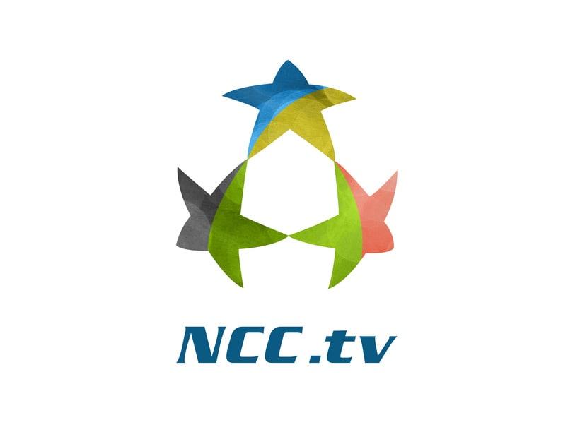 BRANDING/ NCC -1