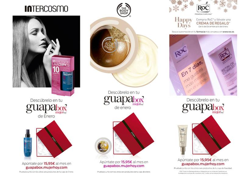 Guapabox 4