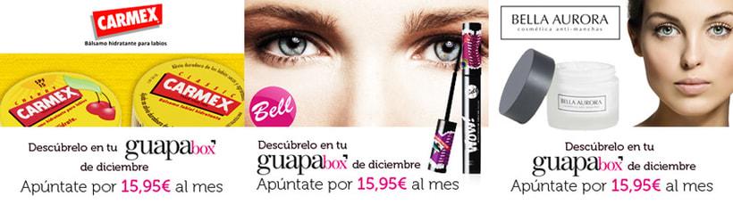 Guapabox 3