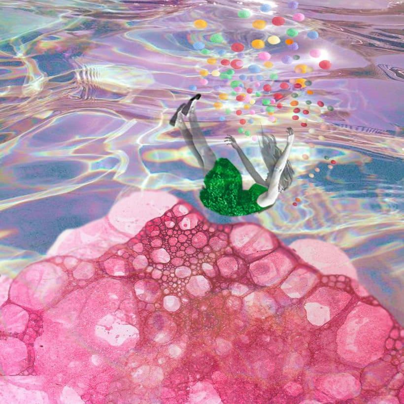Exposición Madrid Huele a Pintura organizada por VesArte21 0