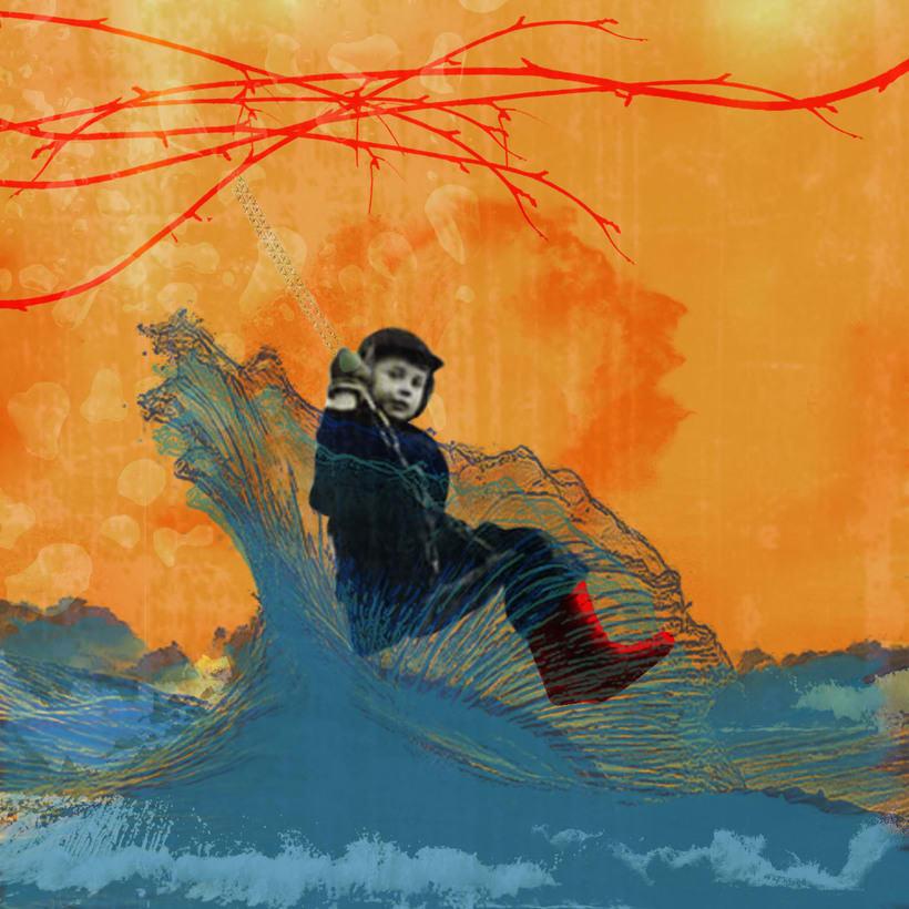 Exposición Madrid Huele a Pintura organizada por VesArte21 1