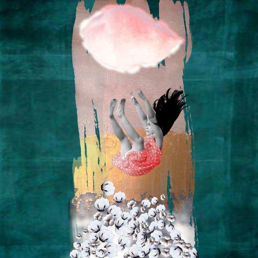Exposición Madrid Huele a Pintura organizada por VesArte21 3