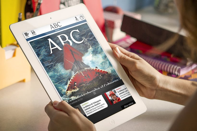 ABC Times -1