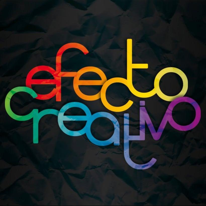 Efecto Creativo -1