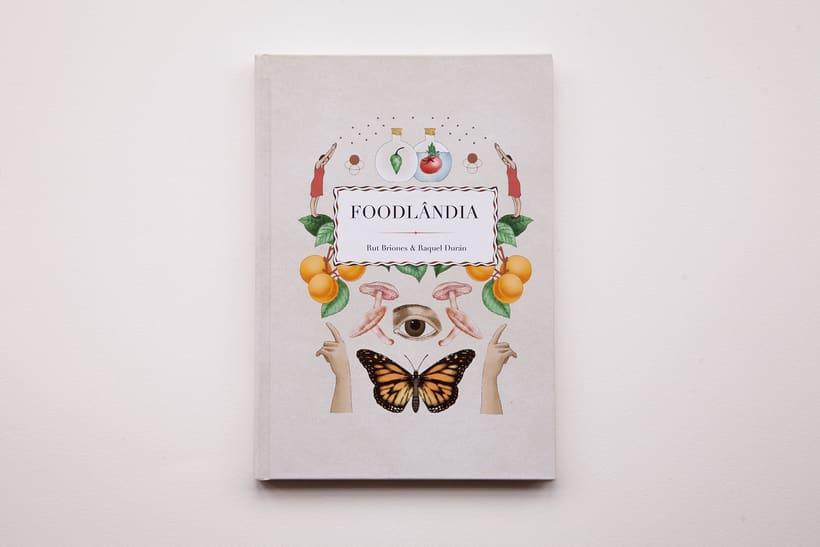 Foodlândia 7