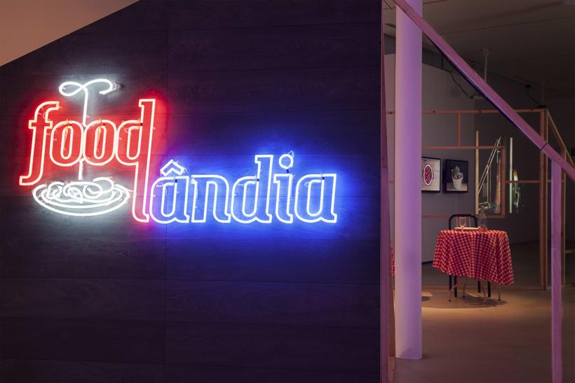 Foodlândia 4