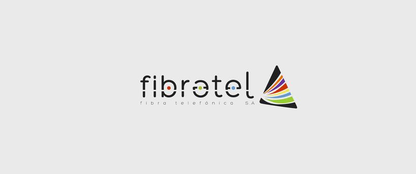 Logo Collection 1 1