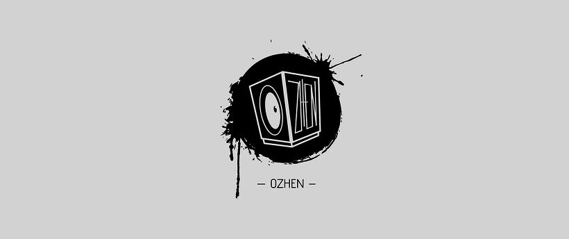 Logo Collection 1 5