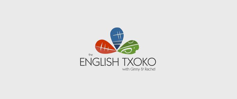 Logo Collection 1 9