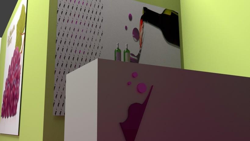 Renders en 3D (Blender) 1