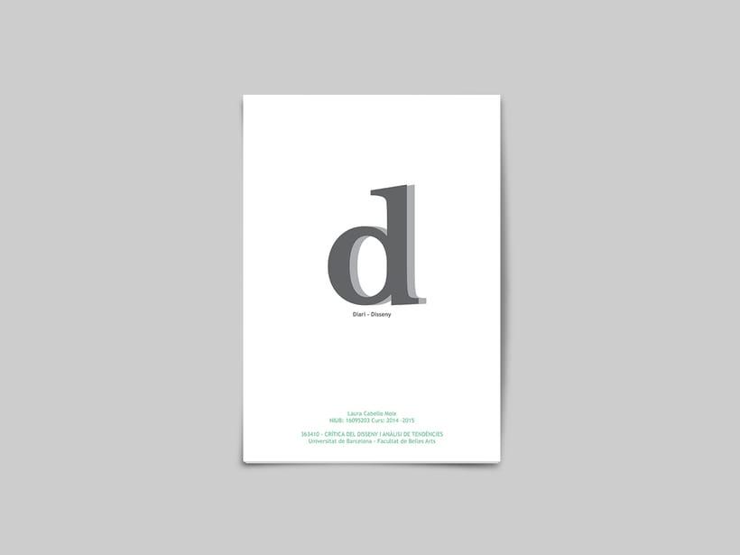 dd -  0
