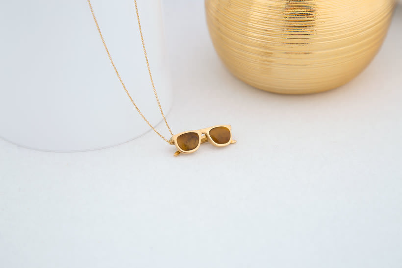 NEHCAA Suistanable Handmade Jewelry 1