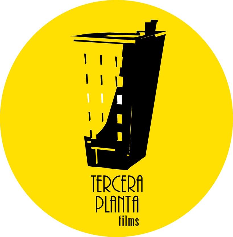 Tercera Planta Films 2