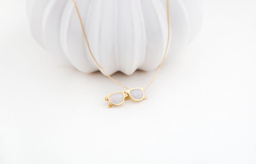 NEHCAA Suistanable Handmade Jewelry 3