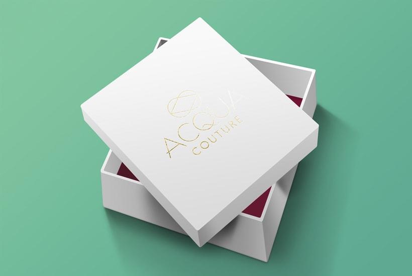 ACQUA Couture 4