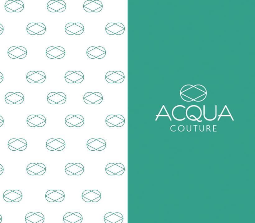 ACQUA Couture 3