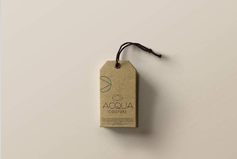 ACQUA Couture 5