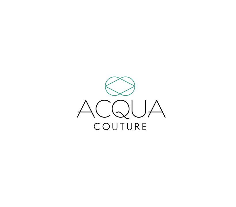 ACQUA Couture 1