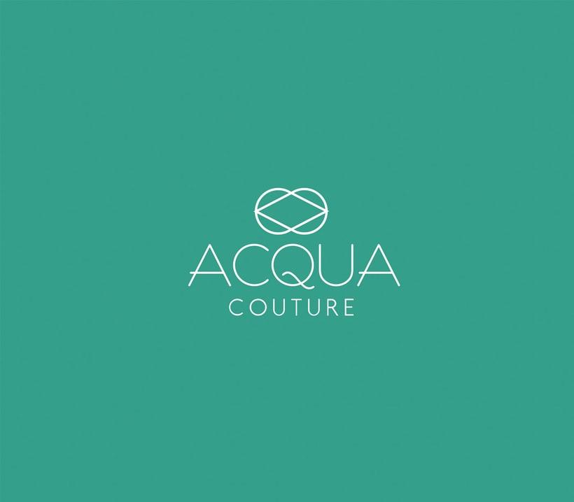 ACQUA Couture 9