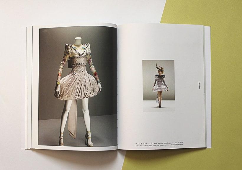 ZORD Magazine 11