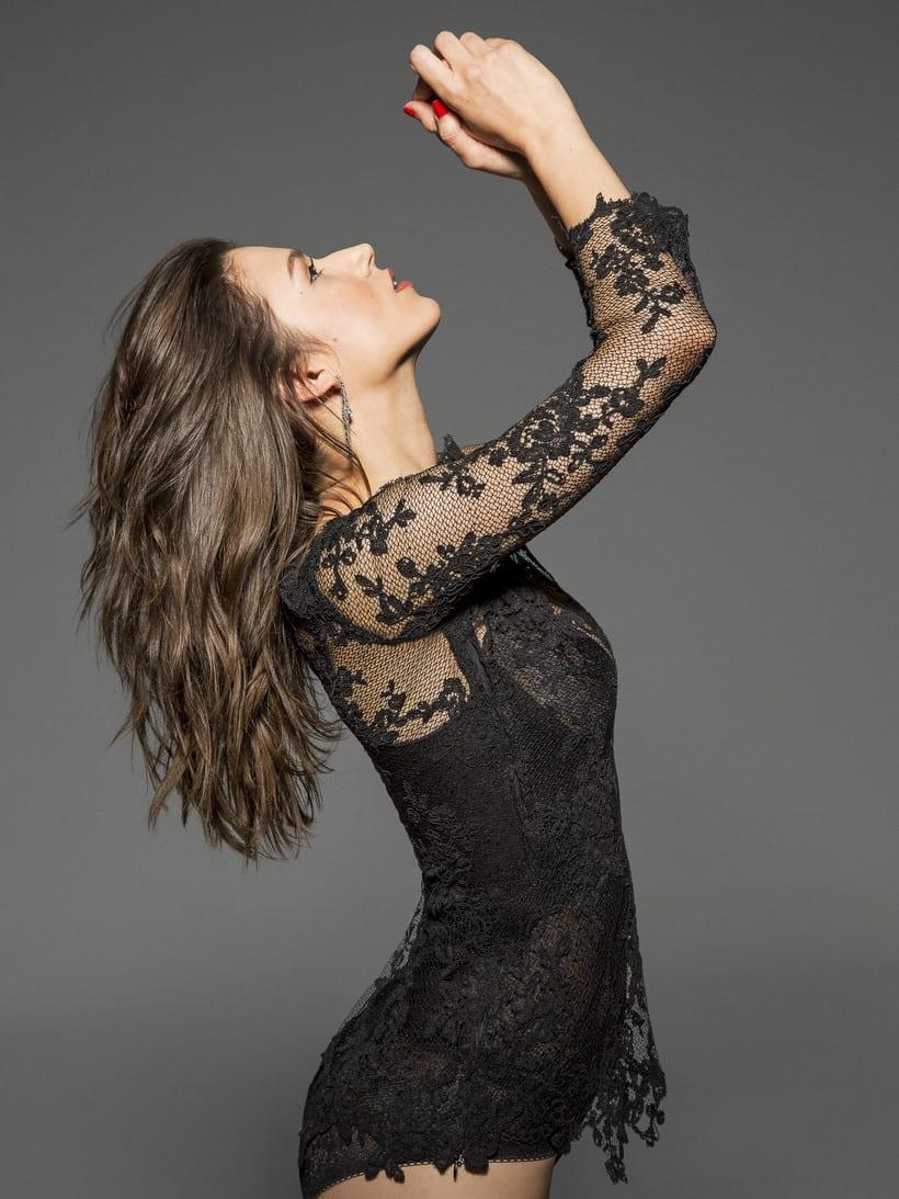 Ursula Corberó 10