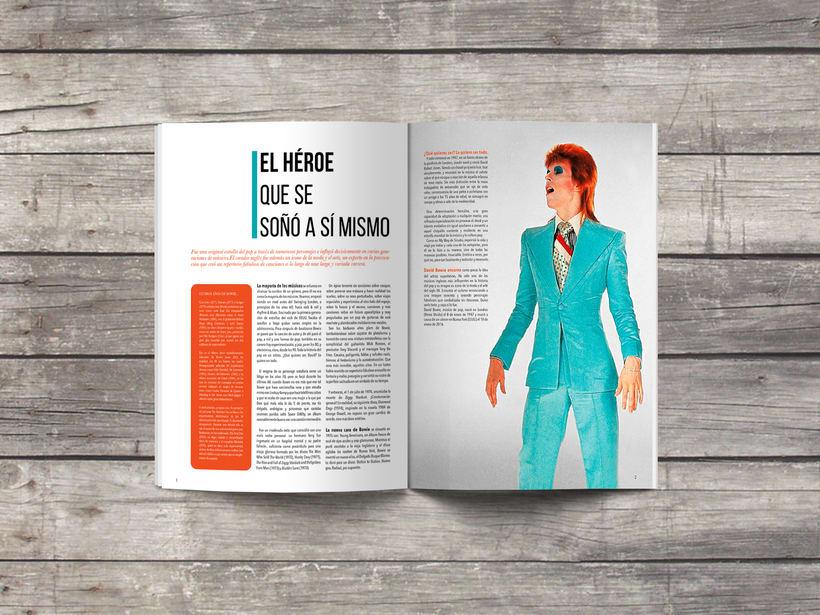 Maquetación Articulo David Bowie 1