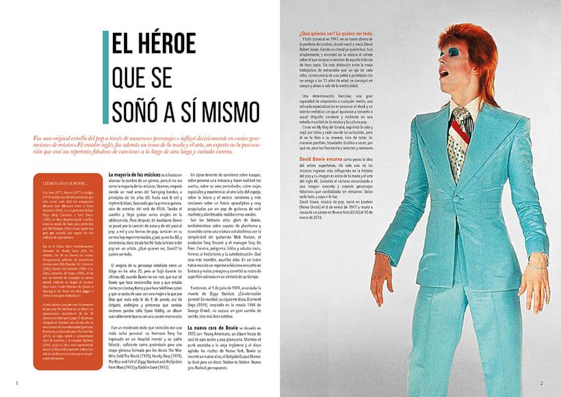 Maquetación Articulo David Bowie 0