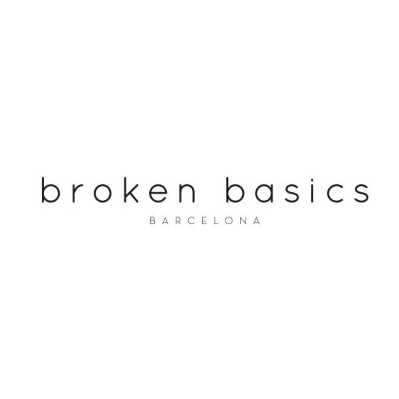 broken basics 2