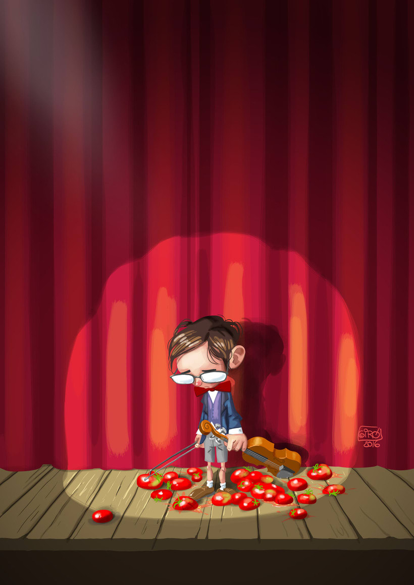 Tomates 0