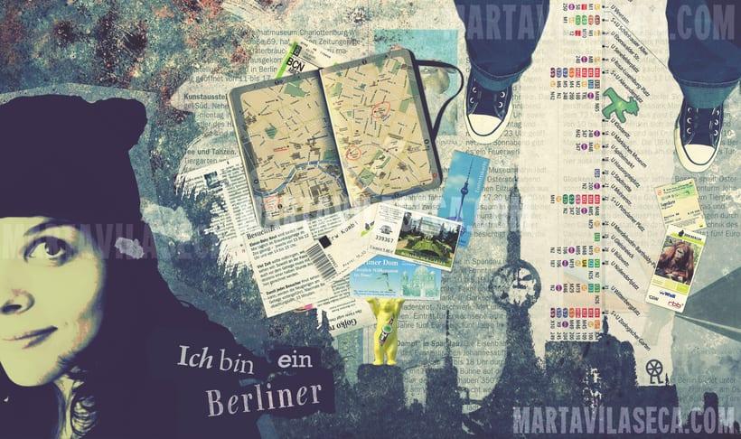 Ich bin ein Berliner 1