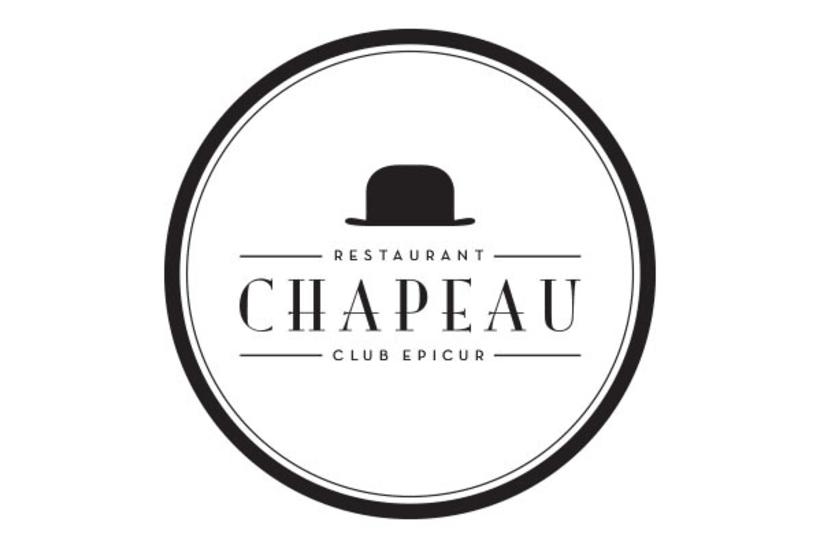 Chapeau Restaurant 0