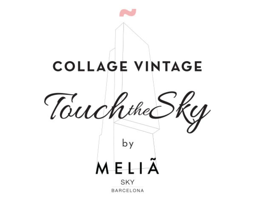 TOUCH THE SKY by Meliá Sky Barcelona 0