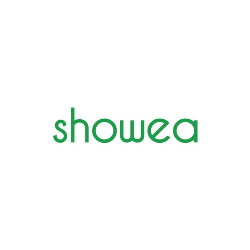 Showea 0