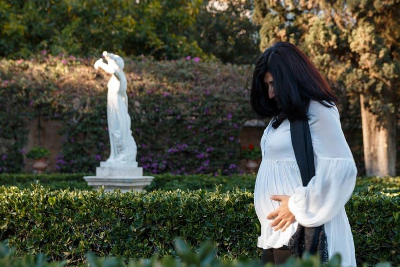 Embarazadas 11