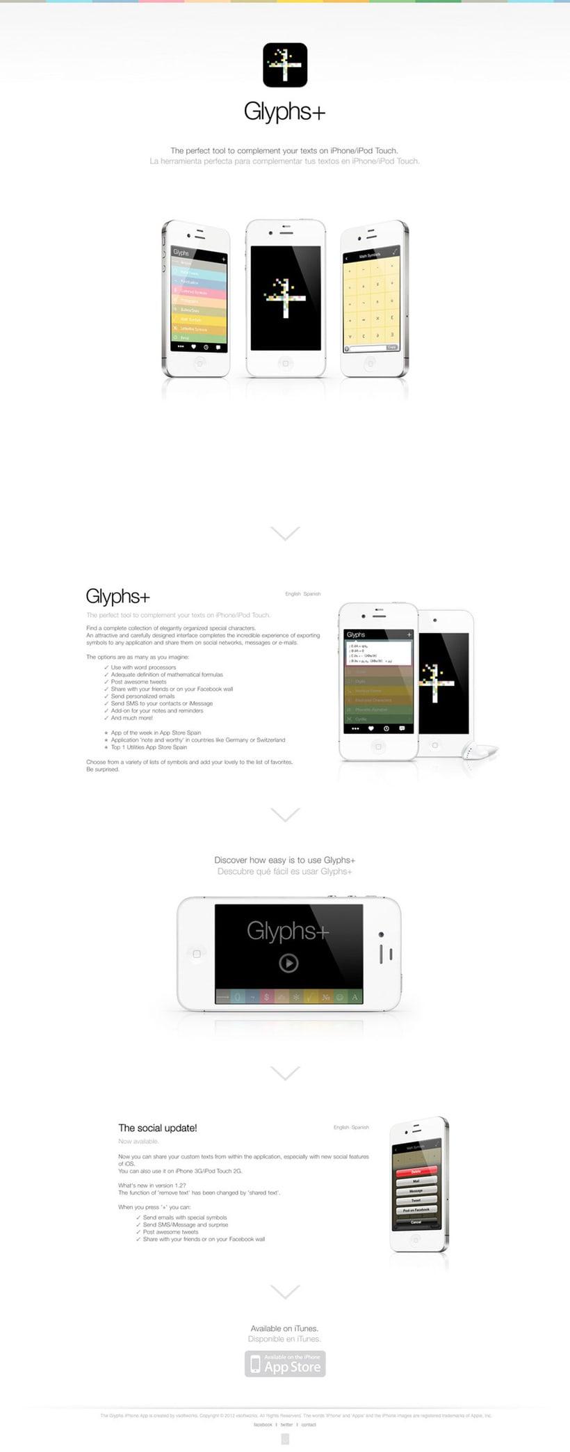 Glyphs+ - Web -1