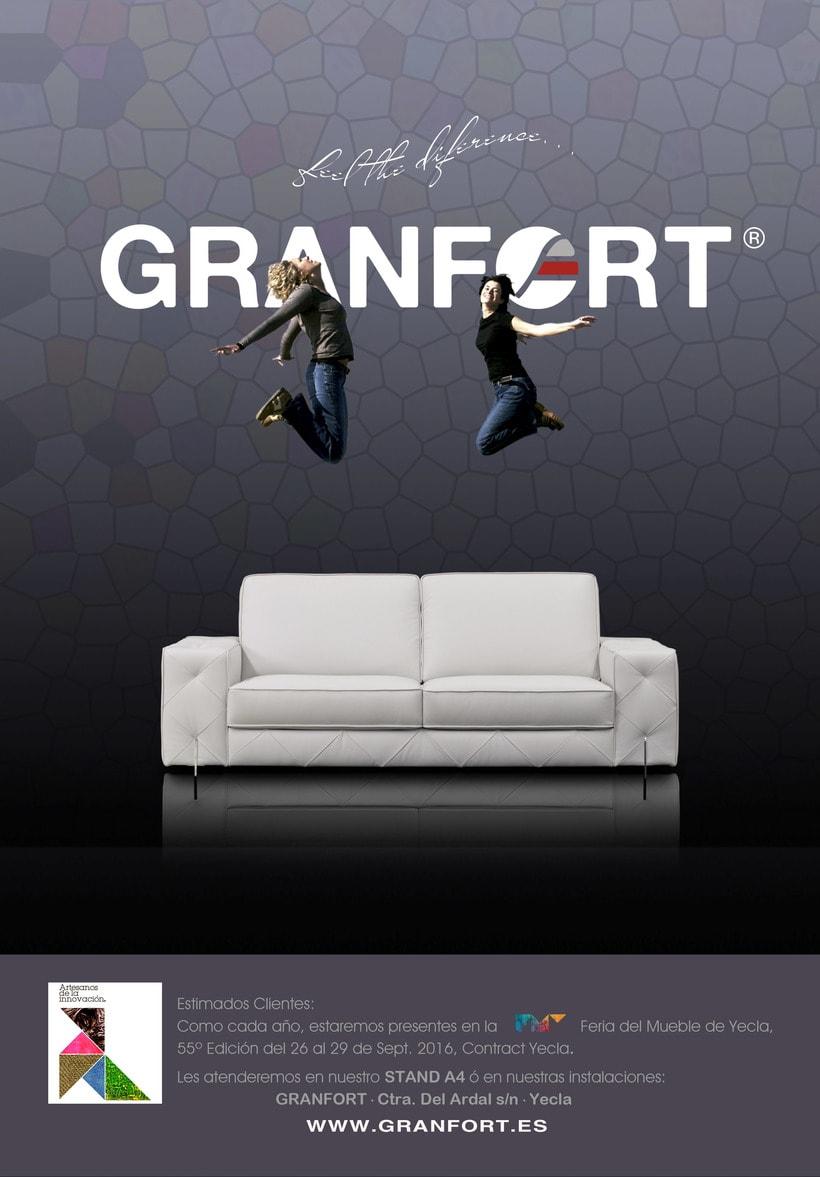 GRANFORT 2
