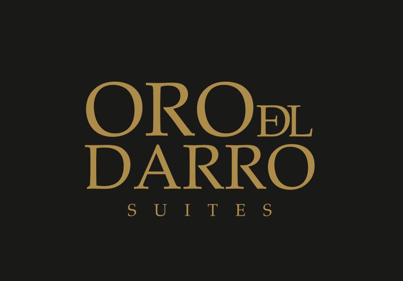 Diseño Logotipo 4