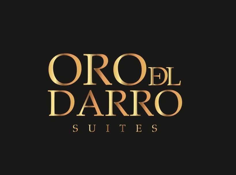 Diseño Logotipo 2