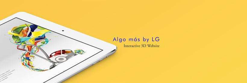 LG  0