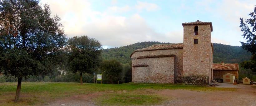Fotografía Panorámicas & Montaña 16