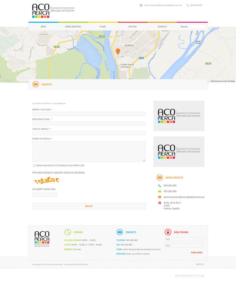 ACO Merca - Web 4