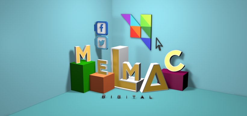 melmac -1