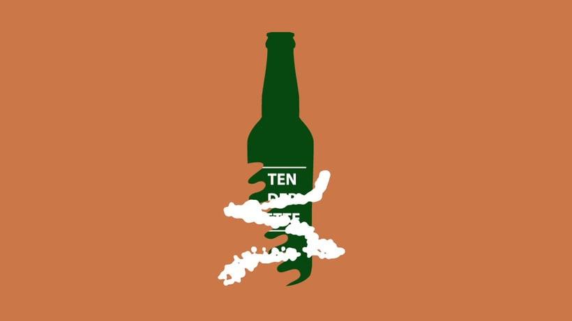 TENDERETTE 1